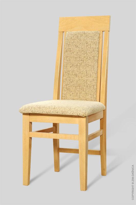 Zim da nica herstellung von st hlen produkte for Stuhl italienisch